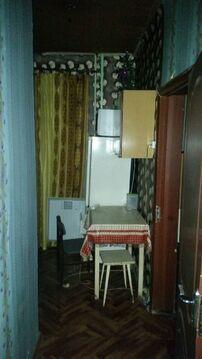 Мало-московская 31 двухкомнатная квартира по интересной цене - Фото 4