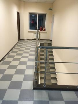 Аренда офиса от фгуп аренда офисов мичуринский проспект