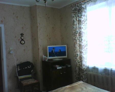 Продажа дома, Грайворон, Грайворонский район, Ул. Луначарского - Фото 2