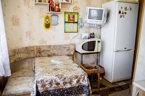 Продается 2 комн. квартира , р-он русское поле - Фото 3