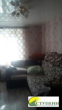 Продажа квартиры, Курган, Ул. Краснодонская - Фото 3