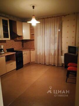 Продажа квартиры, Новый Городок, Щелковский район, 14 - Фото 1