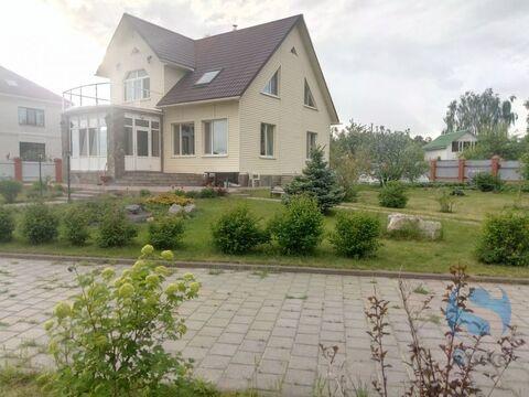 Продажа дома, Тюмень, Ул Приозерная - Фото 3
