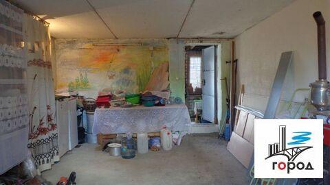 Продажа дома, Идолга, Татищевский район - Фото 4
