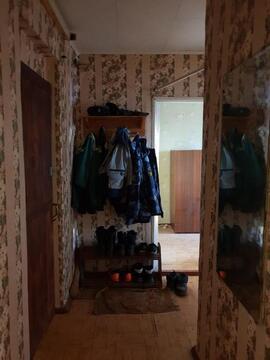 Продажа квартиры, Устюжна, Устюженский район, Ул. Интернациональная - Фото 4