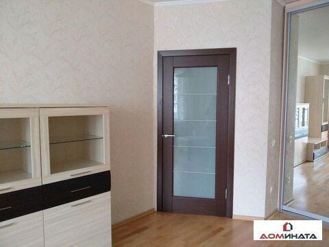 Продажа квартиры, Ул. Яхтенная - Фото 2