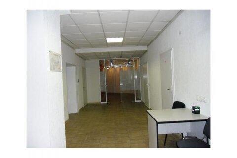 Офис 151кв.м, Офисный Центр, 1-я линия, Звездный бульвар, 21стр1, . - Фото 4