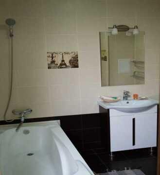 Квартира улица Ферсмана, 37 - Фото 4