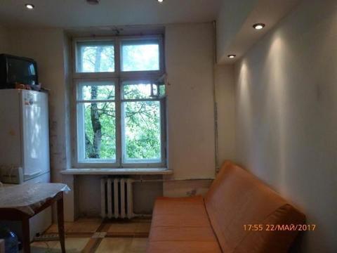 4-хкомнатная квартира по цене 3-хкомнатной - Фото 4