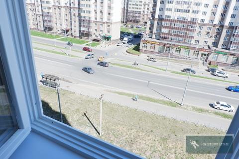 Продается квартира - студия - Фото 2