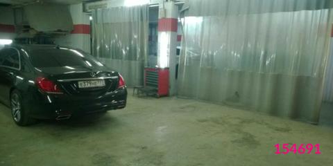 Сдам гараж - Фото 1