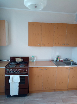 Квартира, ул. Артиллерийская, д.116 к.Б - Фото 1