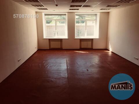 Сдаются офисные помещения разных размеров и этажей, есть блоками 350 к - Фото 5