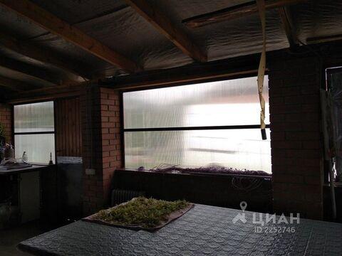 Продажа дома, Кореновск, Кореновский район, Ул. Карла Маркса - Фото 2