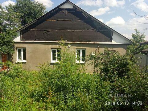 Продажа дома, Моква 1-я, Курский район, Ул. Веселая - Фото 2