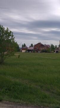 Продажа участка, Подстепки, Ставропольский район, Красивый п-д - Фото 3
