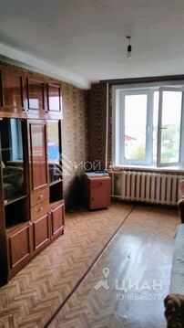 Продажа квартиры, Южно-Сахалинск, Улица Ударная - Фото 2