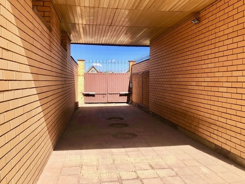 Продается дом. , Балашиха город, Пехорская улица - Фото 2