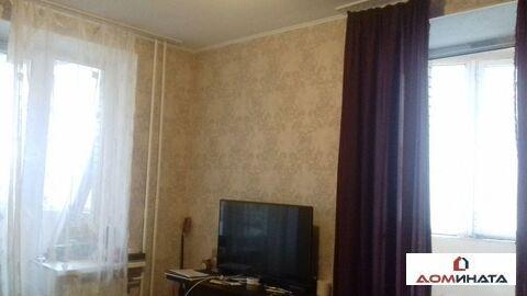 Продажа квартиры, м. Ладожская, Ул. Ворошилова - Фото 1