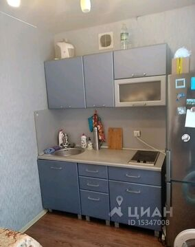 Аренда квартиры, Тюмень, Ул. Хохрякова - Фото 1