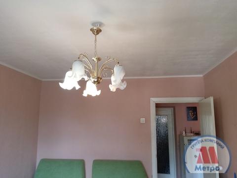 Квартира, ул. Кривова, д.45 к.А - Фото 2