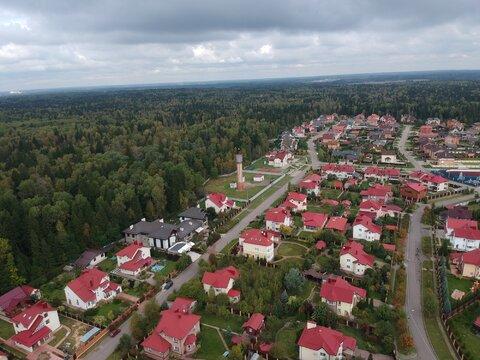 Продается земельный участок на территории Новой Москвы - Фото 2