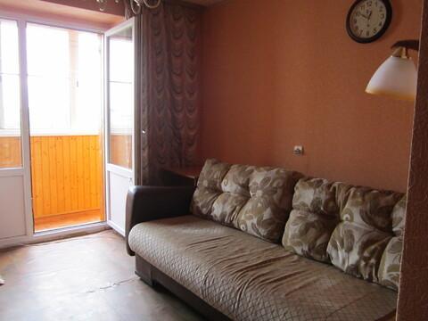 Продается 4-х комнатная квартира в г.Алексин - Фото 2