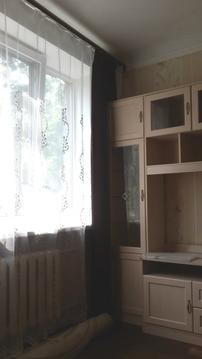 Продажа комнаты 17 кв.м, 2 соседа, Сельмаш - Фото 2