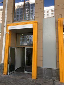 Продажа квартиры, м. Ботанический сад, Лазоревый проезд - Фото 1