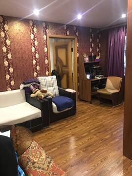 2-х комнатная квартира ул.Физкультурная, мкр Ногина - Фото 2