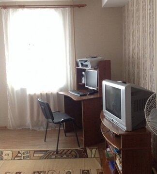 Продажа квартиры, Вологда, Ул. Фрязиновская - Фото 2