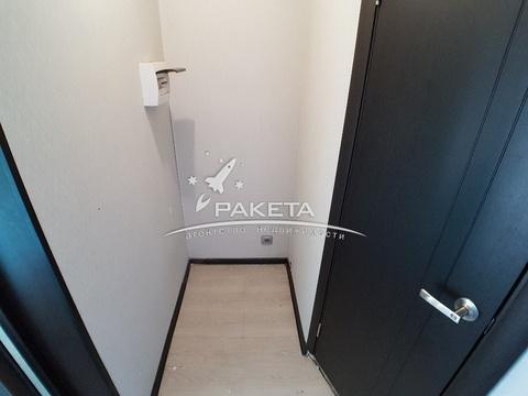 Продажа квартиры, Ижевск, Ул. Красноармейская - Фото 5