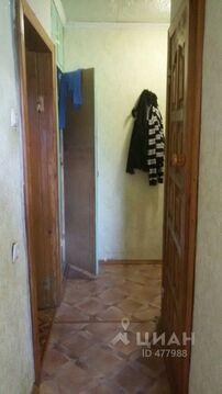 Продажа квартиры, Боровск, Боровский район, Ул. Некрасова - Фото 2