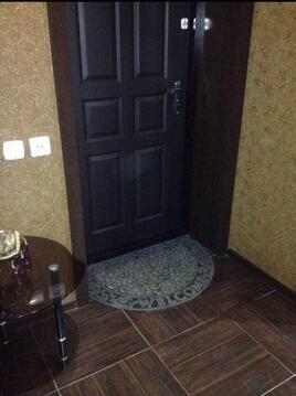 Продажа квартиры, Горно-Алтайск, Гранитный пер. - Фото 4