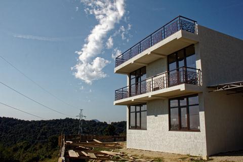 Продается дом, г. Сочи, Геленджикская - Фото 2