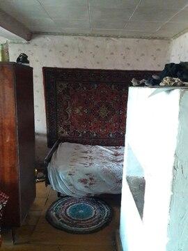 Продажа дома, 40 м2, Новая, д. 26 - Фото 4