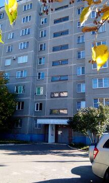 Квартира, ул. Куйбышева, д.57 - Фото 1