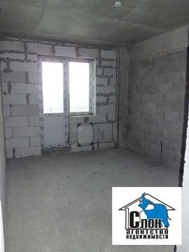 Продаю 1 комн.квартиру на ул.Тухачевского,42а в новом доме - Фото 5
