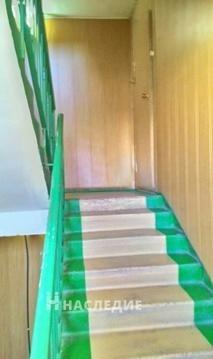 Продается 3-к квартира Таганрогская - Фото 2