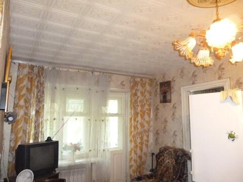 Продается 2-комнатная квартира (переделана в 3-х комнатную) - Фото 3
