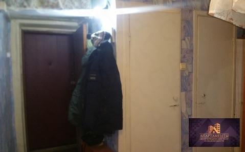 Продам 3-к квартира в кирпичном доме, п. Ланьшинский, 2 млн - Фото 4