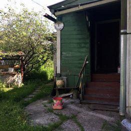Продажа дома, Монино, Щелковский район, Ул. Кооперативная - Фото 2