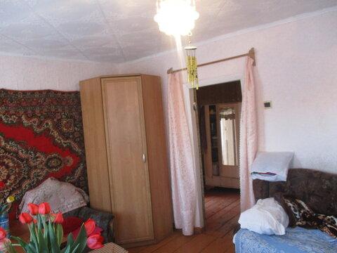Продажа: 1 эт. жилой дом, ул. Кировоградская - Фото 3