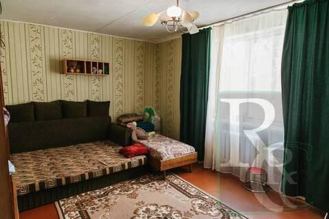 Продажа квартиры, Севастополь, Ул. Генерала Коломийца - Фото 1