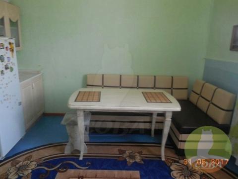 Продажа дома, Окуневское, Омутинский район - Фото 4