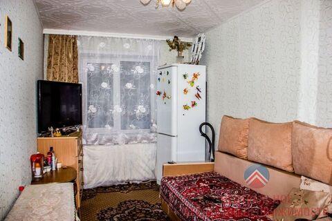 Продажа комнаты, Новосибирск, Ул. Фасадная - Фото 2