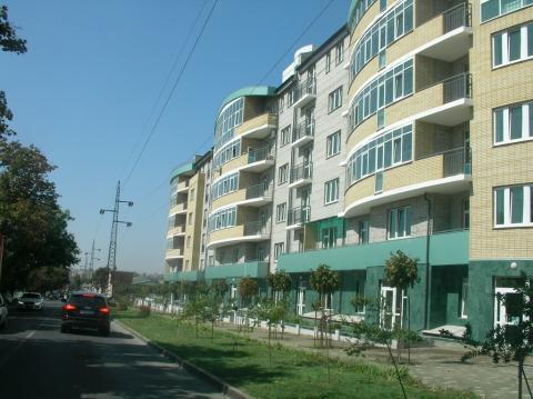 Долгосрочная аренда в ЖК Малахит - Фото 3