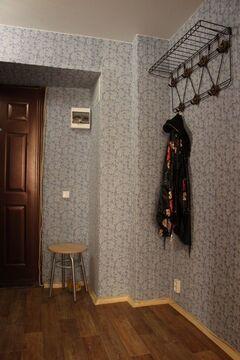 Аренда комнаты, Слюдянка, Мамско-Чуйский район, Ленина - Фото 5
