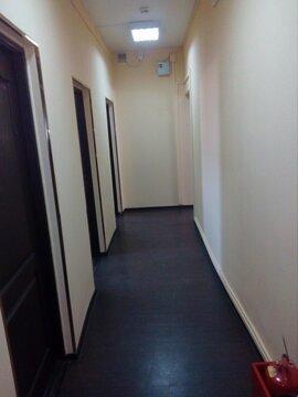 Сдам в аренду офисное помещение - Фото 4