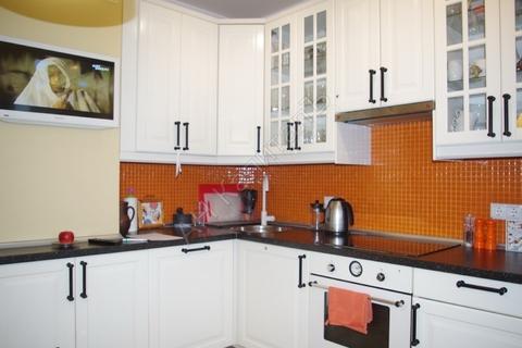 Однокомнатная квартира в г. Москва Строгинский бульвар дом 14к2 - Фото 5